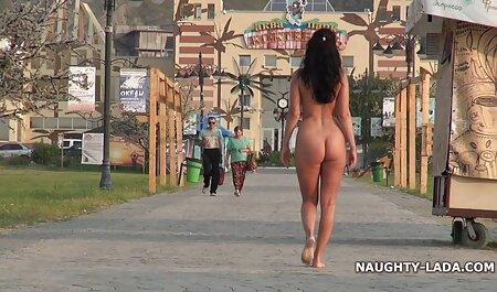 BANGBROS-grande cazzo nero skinny ragazza bianca porno reale amatoriale italiano