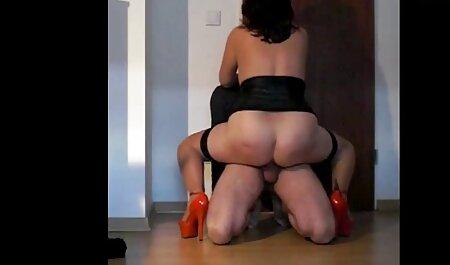 Bruna dai grossi seni fa pompino e video porno italiani amatoriale scopata hardcore