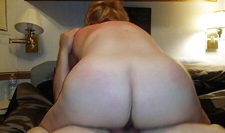 Casalinga esotica espone tutto il suo video porno amatoriali coppie italiane intimo