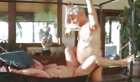 Due coppie in orgia miglior sito porno amatoriale italiano rigida