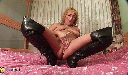 Gangbang, video porno amatoriali veri italiani Tette sorellastra, Grandi Tette, Squirting, Gangbang, Riley Reid, Olandese, sborrata in faccia