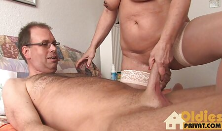 Splendida tatuato babe amatori porno italiani leccare la figa