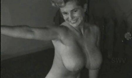 ottiene pestate miglior sito porno amatoriale italiano con cazzo nero