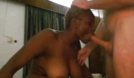 JAV enorme orgia italiani porno amatoriali con procace attrici con sottotitoli