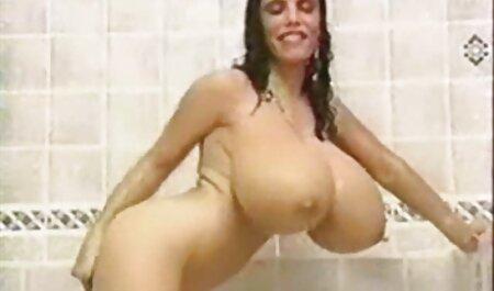 Carino asiatico si masturba giocattolo la sua porno gratis amatoriale italiano figa fino a quando lei cums