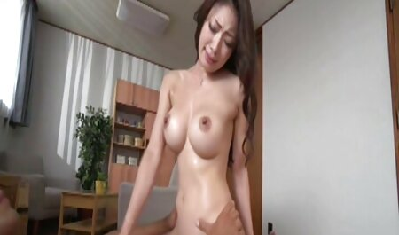 Busty babe porno gratis amatoriale italiano scopata