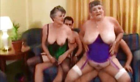 Super-sexy porno spettacolo porno gratis amatoriale italiano da sfacciato Mimi Kousaka