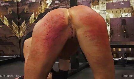 Dritto succhiare ogni altri in video amatoriale porno italiani amateur