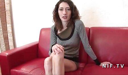 in un giocattolo sexy porno amatoriale italiano fatto in casa porno cam sessione