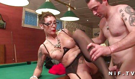Video di sesso amatoriale con cornea ufficio babe video porno amatoriali veri italiani Rio