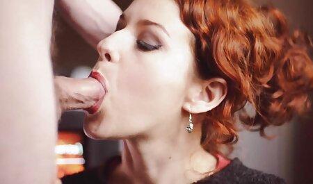 College partito del sesso video sex amatoriali italiani all'aperto