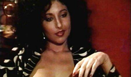 Cornea video porno amatoriali italiani con dialoghi nero coppia !!