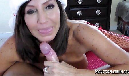 RealMomExposed busty milf sedotto video porno amatoriali italiani con dialoghi e