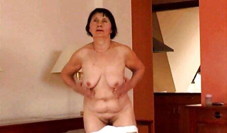 Lei vuole un video porno amatoriali privati italiani cazzo dentro di sé