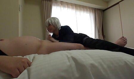 Milf ottiene un video amatoriale italiani porno crimpeye in video amatoriale