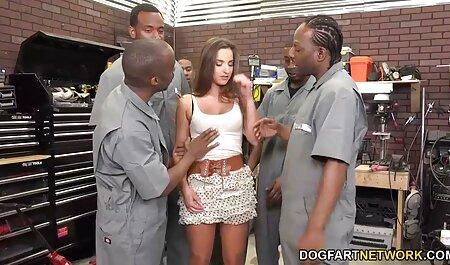 FetishNetwork BDSM per la prima volta video porno amatoriali veri italiani