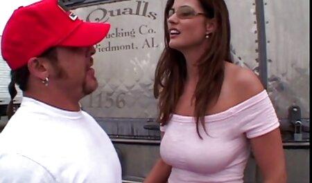 BrokenTeens miglior sito porno amatoriale italiano Francheskas più intenso