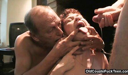 BANGBROS-Latina Sexy porno gratis amatoriale italiano
