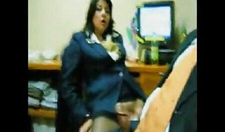 Sport delinquente Lex versa sperma dopo essere stato masturbato video porno amatoriali coppie italiane da solo