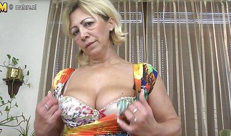 Orgia porno video italiani amatoriali scolastica con Londra e molto altro!