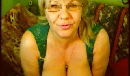 AgedLove, melone, Marie italiani porno amatoriali e hardcore