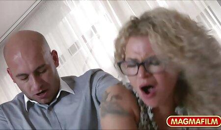 Cornea dopo l'allenamento porno italiani amateur in palestra