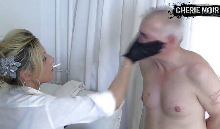 Paffuto rossa amatoriali italiani porno gratis in video amatoriale