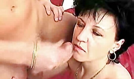 Miho Tsujii porno mature amatoriali italiane adora il cazzo nella sua vagina stretta