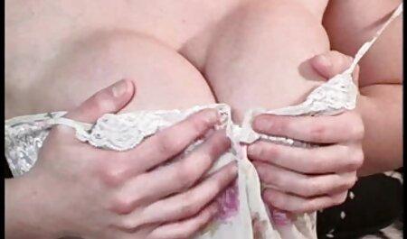 Petite porno amatoriale italiani Kylie Fa Pompino, Compilation