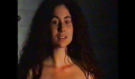 Coppia Vintage ottiene la pace dopo una porno free amatoriale italiano rissa