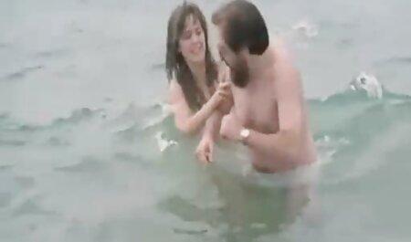 Tranny babe ottiene il porno reale amatoriale italiano buco del culo scopata