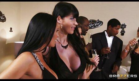 Forte porno porno reale amatoriale italiano avventura sulla superba IF, Kyok