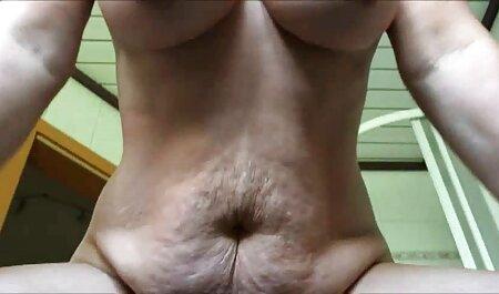 Cornea adolescente scopata video porno gratis amatoriali italiani in lingerie