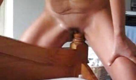 Carino cagna è pronto per bagnato solo italiani porno amatoriali divertimento