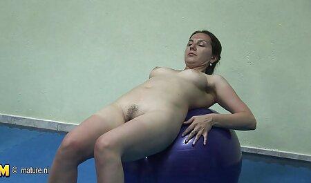 Tocco di sera e colpo sul divano anteriore siti porno italiani amatoriali