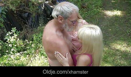 prende il cazzo video porno amatoriali coppie italiane nel suo culo caldo