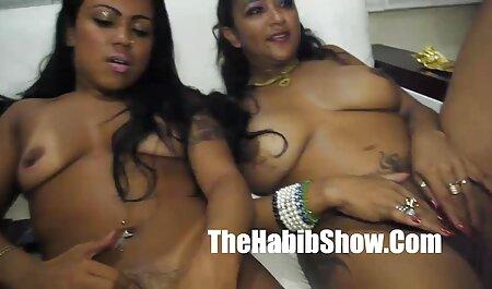 Sexy Eve con il suo dildo 2 video italiani amatoriali xxx